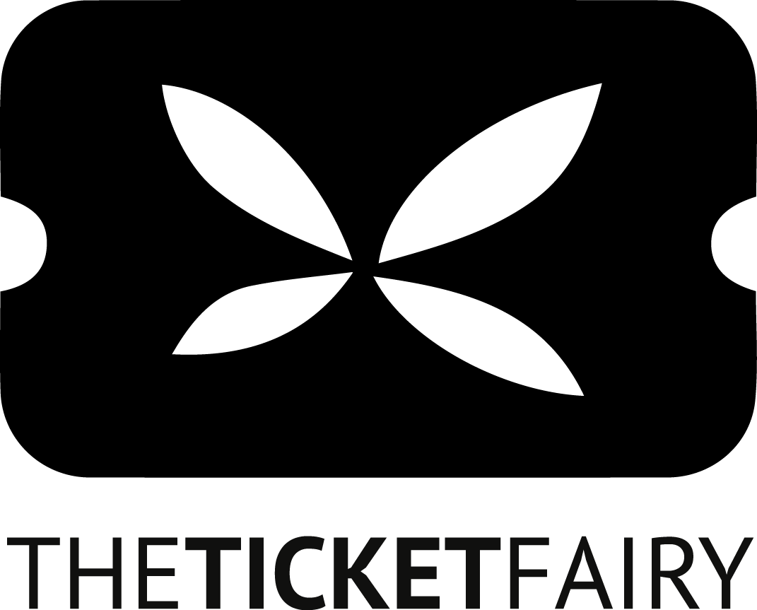 theticketfairy_black