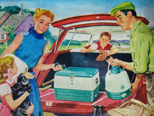1950s-camping-image