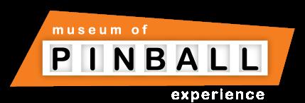 Arcade Expo - Southern California
